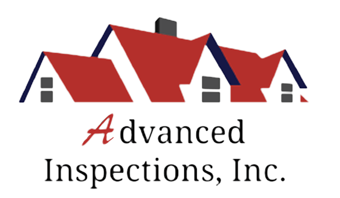 Advanced Inspections Inc.